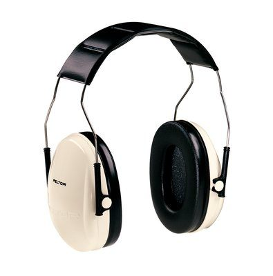 h6 series oth earmuffs